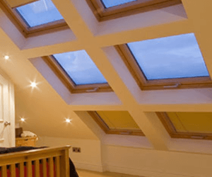 velux conversions loft-conversion-cardiff-attic-modification-penarth-barry-lisvane-fairwater-ely-roath-canton-cyncoed-600-1