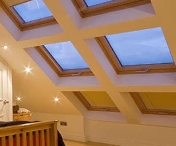 velux conversions loft-conversion-cardiff-attic-modification-penarth-barry-lisvane-fairwater-ely-roath-canton-cyncoed-600-1