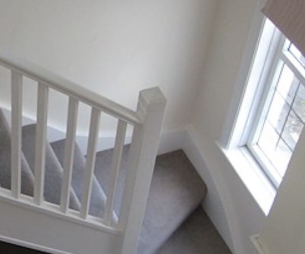loft-conversion-cardiff-attic-modification-penarth-barry-lisvane-fairwater-ely-roath-canton-cyncoed-600-2