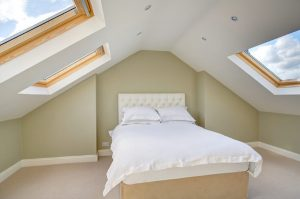 loft-conversion-cardiff-attic-modification-penarth-barry-lisvane-fairwater-ely-roath-canton-cyncoed-600-3