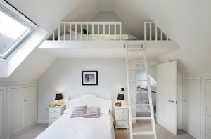 loft-conversion-cardiff-attic-modification-penarth-barry-lisvane-fairwater-ely-roath-canton-cyncoed-600-4