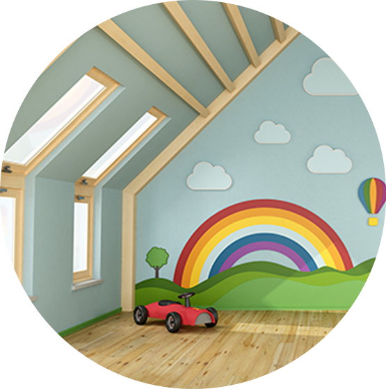 roundxsky-blue-lofts-wales-loft-conversion-cardiff-attic-modification-penarth-barry-lisvane-fairwater-ely-roath-canton-caerphilly-bridgend-south-wales-valleys_playground-03
