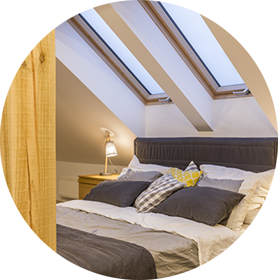 roundxsky-blue-lofts-wales-loft-conversion-velux-cleaning-tips-cardiff-attic-modification-penarth-barry-lisvane-fairwater-ely-roath-canton-caerphilly-bridgend-south-wales-valleys-09