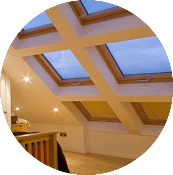 roundxsky-blue-lofts-wales-loft-conversion-cardiff-attic-modification-penarth-barry-lisvane-fairwater-ely-roath-canton-caerphilly-bridgend-south-wales-valleys-velux-cleaning-tips11-lighting