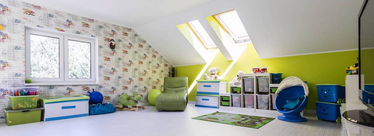 sky-blue-loft-conversion-company-cardiff-attic-penarth-ely-roath