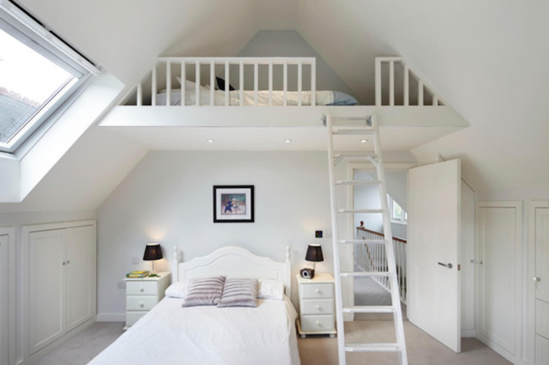 loft conversion cardiff-attic-modification-penarth-barry-lisvane-fairwater-ely-roath-canton-cyncoed-mumbles-swansea