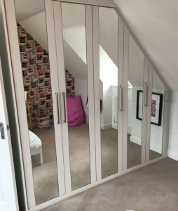 sliding-fitted-wardrobes-ensuite-loft-attic-conversion-cardiff-merthyr-south-wales-sky-blue-lofts_0000