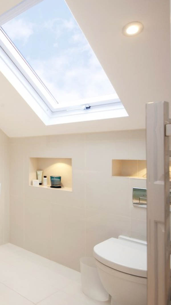 bathroom-ensuite-gallery-loft-conversion-cardiff-south-wales-sky-blue-lofts-06-copy