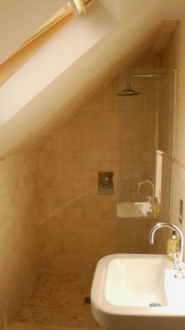 bathroom-ensuite-gallery-loft-conversion-cardiff-south-wales-sky-blue-lofts-10-copy