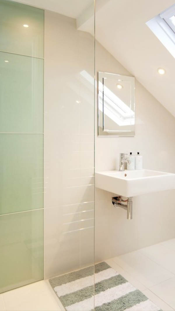 bathroom-ensuite-gallery-loft-conversion-cardiff-south-wales-sky-blue-lofts-14-copy
