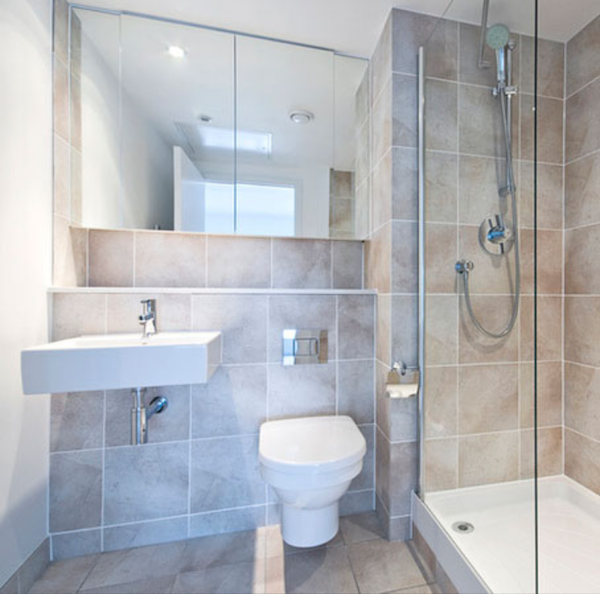Loft bathroom loft-conversion-sky-blu-lofts-south-wales-company-cardiff-bridgend-radyr-caerphilly-27