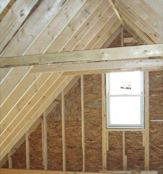 quality carpentry-loft-conversion-sky-blu-lofts-south-wales-company-cardiff-bridgend-radyr-caerphilly-2