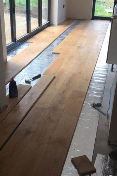 carpentry-roof-gallery-loft-conversion-cardiff-south-wales-sky-blue-lofts-02
