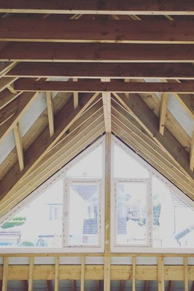 carpentry-roof-gallery-loft-conversion-cardiff-south-wales-sky-blue-lofts-03