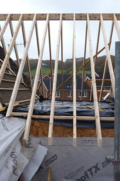 carpentry-roof-gallery-loft-conversion-cardiff-south-wales-sky-blue-lofts-05