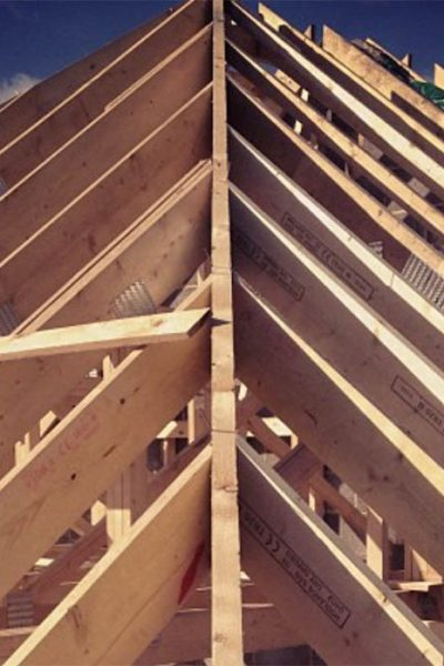 carpentry-roof-gallery-loft-conversion-cardiff-south-wales-sky-blue-lofts-11