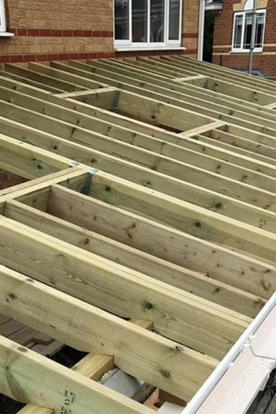 carpentry-roof-gallery-loft-conversion-cardiff-south-wales-sky-blue-lofts-12