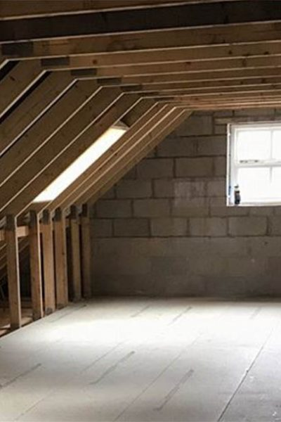 carpentry-roof-gallery-loft-conversion-cardiff-south-wales-sky-blue-lofts-15