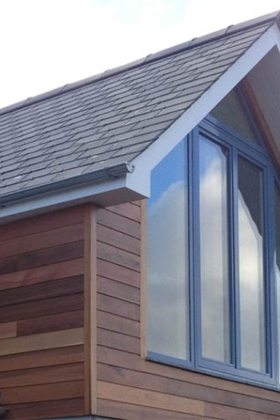 carpentry-roof-gallery-loft-conversion-cardiff-south-wales-sky-blue-lofts-20