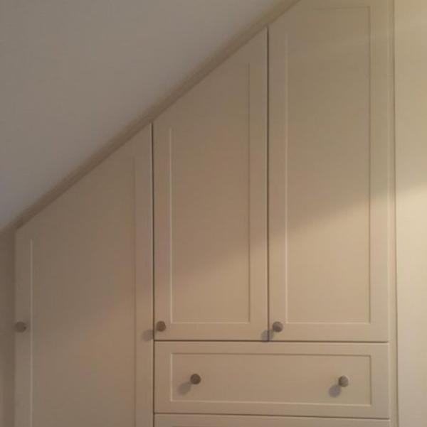 Loft cupboards wardrobes -loft-conversion-sky-blu-lofts-south-wales-company-cardiff-bridgend-radyr-caerphilly-4-copy