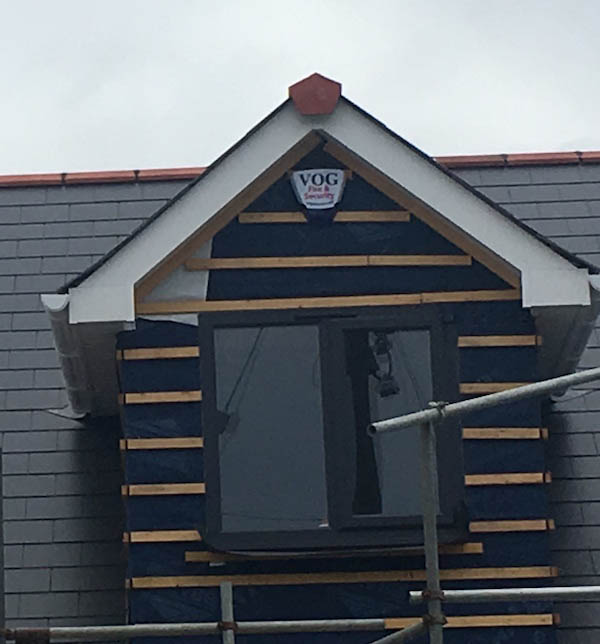 dormer-gallery-loft-conversion-cardiff-south-wales-sky-blue-lofts-03