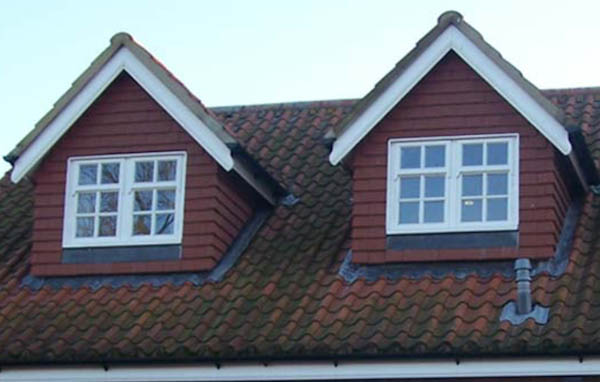dormer-gallery-loft-conversion-cardiff-south-wales-sky-blue-lofts-06