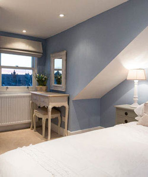 dormer-gallery-loft-conversion-cardiff-south-wales-sky-blue-lofts-10