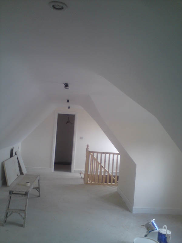 dormer-gallery-loft-conversion-cardiff-south-wales-sky-blue-lofts-16