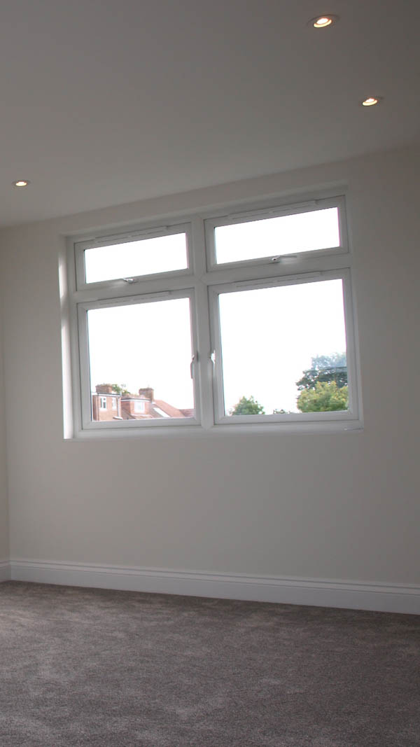 dormer-gallery-loft-conversion-cardiff-south-wales-sky-blue-lofts-17