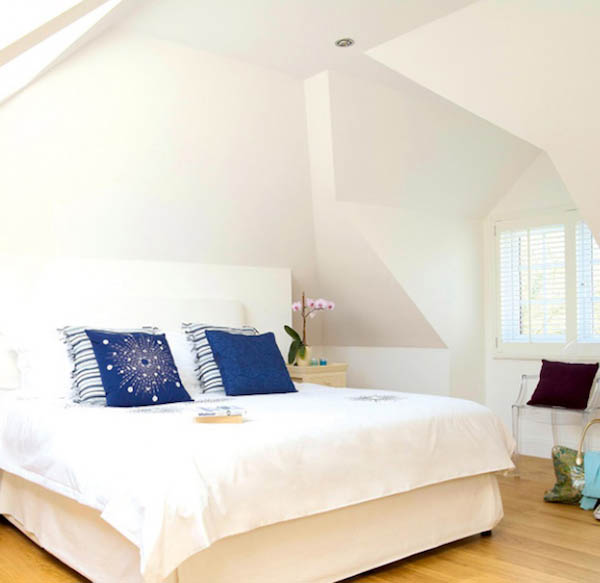dormer-gallery-loft-conversion-cardiff-south-wales-sky-blue-lofts-20