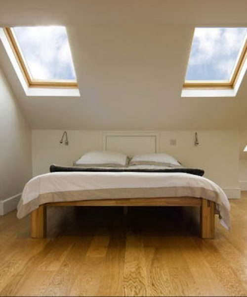 dormer-gallery-loft-conversion-cardiff-south-wales-sky-blue-lofts-24