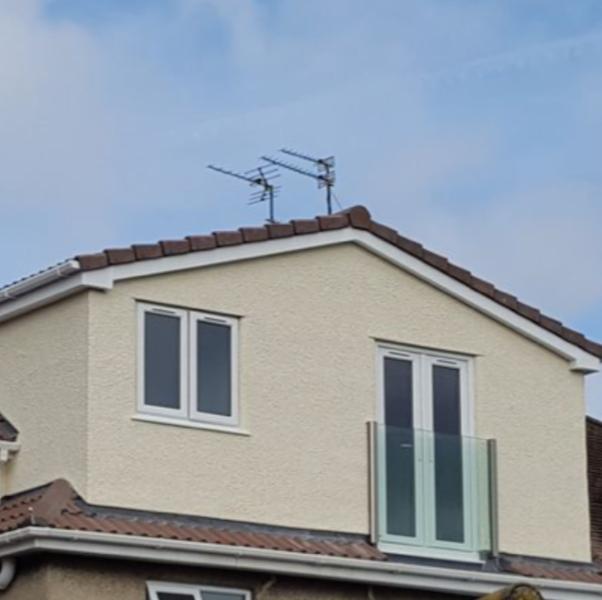 Dormer loft conversions-sky-blu-lofts-south-wales-company-cardiff-bridgend-radyr-caerphilly-24-copy