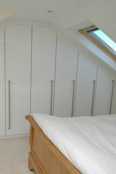 fitted-wardrobes-cupboards-gallery-loft-conversion-cardiff-south-wales-sky-blue-lofts-01-copy