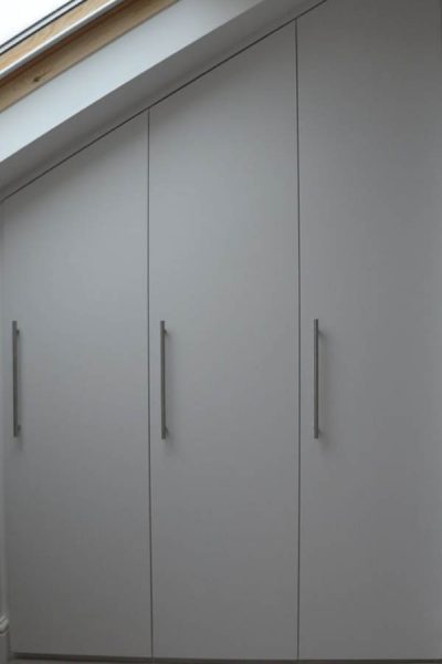 fitted-wardrobes-cupboards-gallery-loft-conversion-cardiff-south-wales-sky-blue-lofts-02-copy