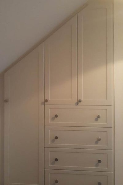 fitted-wardrobes-cupboards-gallery-loft-conversion-cardiff-south-wales-sky-blue-lofts-03-copy