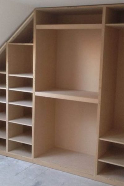 fitted-wardrobes-cupboards-gallery-loft-conversion-cardiff-south-wales-sky-blue-lofts-04-copy