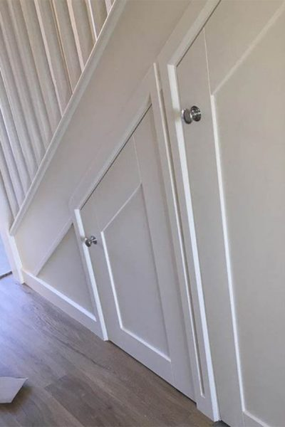 fitted-wardrobes-cupboards-gallery-loft-conversion-cardiff-south-wales-sky-blue-lofts-06-copy