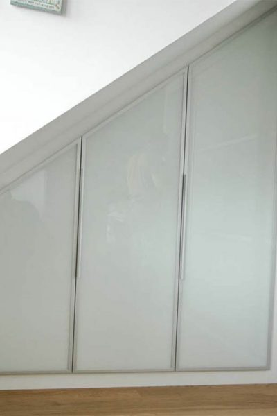 fitted-wardrobes-cupboards-gallery-loft-conversion-cardiff-south-wales-sky-blue-lofts-09-copy