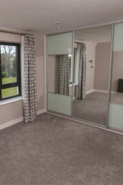 fitted-wardrobes-cupboards-gallery-loft-conversion-cardiff-south-wales-sky-blue-lofts-10-copy
