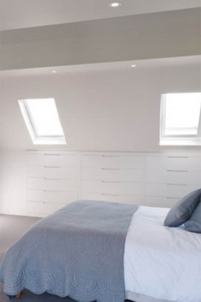 fitted-wardrobes-cupboards-gallery-loft-conversion-cardiff-south-wales-sky-blue-lofts-11-copy