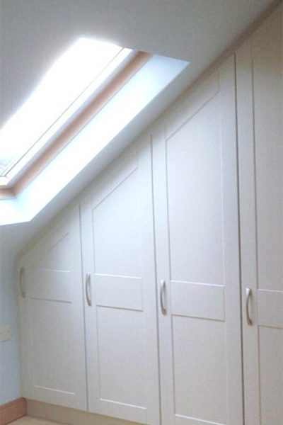 fitted-wardrobes-cupboards-gallery-loft-conversion-cardiff-south-wales-sky-blue-lofts-12-copy