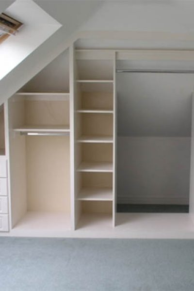 fitted-wardrobes-cupboards-gallery-loft-conversion-cardiff-south-wales-sky-blue-lofts-13-copy