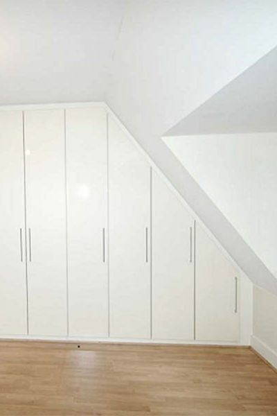 fitted-wardrobes-cupboards-gallery-loft-conversion-cardiff-south-wales-sky-blue-lofts-14-copy