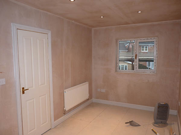 plasterboard-plastering-gallery-loft-conversion-cardiff-south-wales-sky-blue-lofts-14