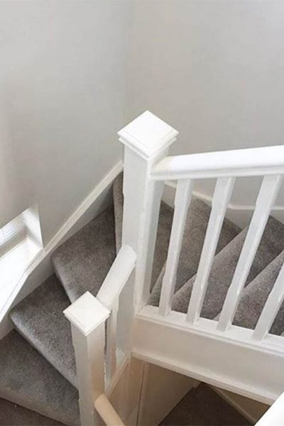 staircases-gallery-loft-conversion-cardiff-south-wales-sky-blue-lofts-01-copy