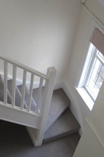 staircases-gallery-loft-conversion-cardiff-south-wales-sky-blue-lofts-06-copy