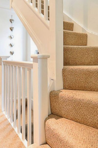 Staircases Gallery Loft Conversion Cardiff South Wales Sky