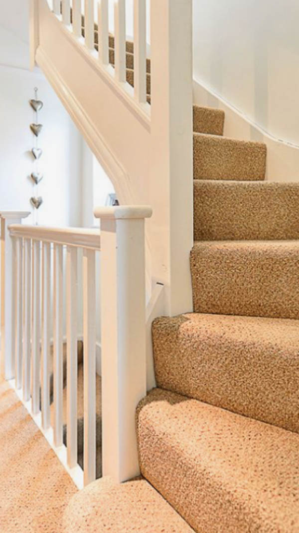 staircases-gallery-loft-conversion-cardiff-south-wales-sky-blue-lofts-07-copy