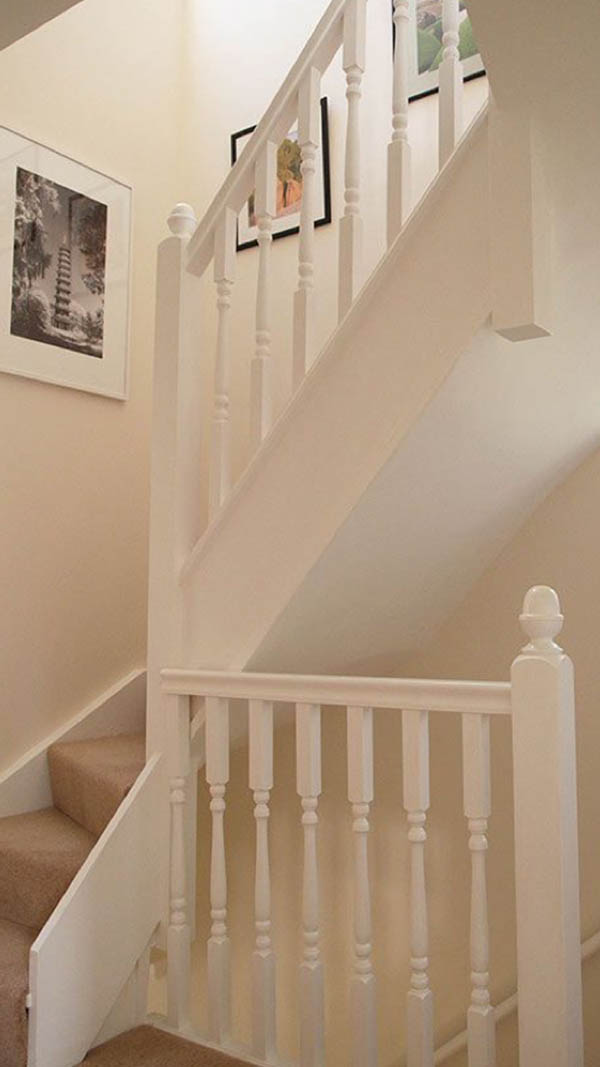 staircases-gallery-loft-conversion-cardiff-south-wales-sky-blue-lofts-09-copy