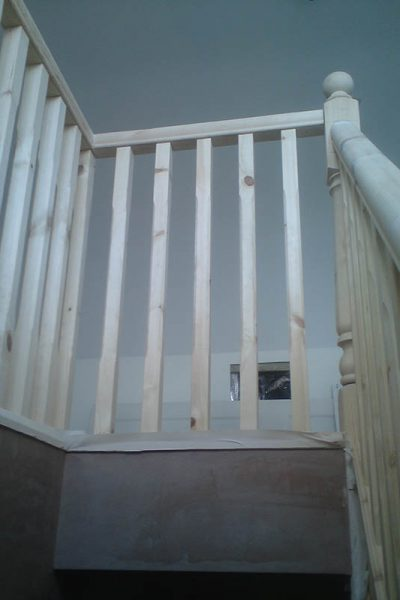 staircases-gallery-loft-conversion-cardiff-south-wales-sky-blue-lofts-10-copy